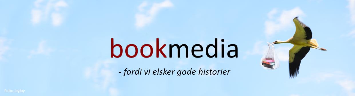 bookmedia